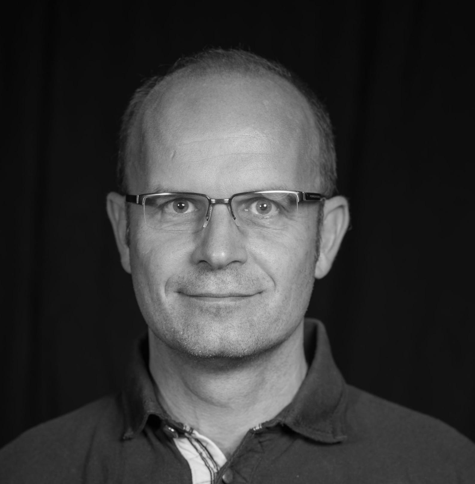 Falk Edelmann