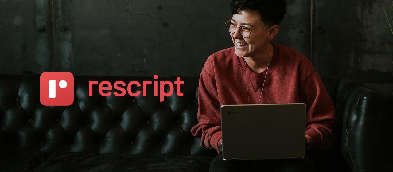 ReScript Teaser