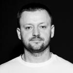 Danijel Dragicevic
