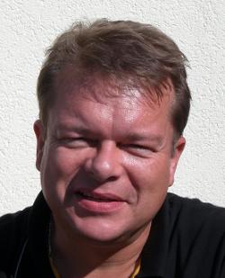 Jörg Riegel