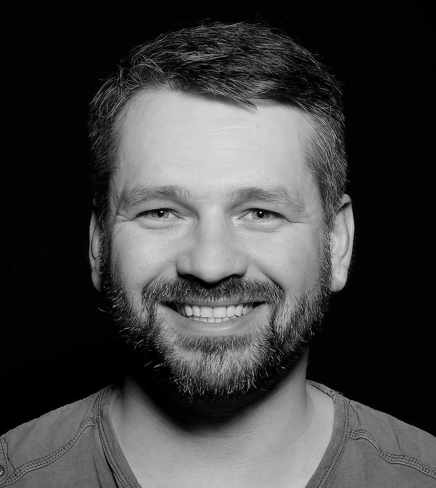 Marco Boettcher