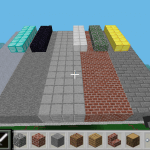 Minecraft Piano 3