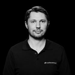Sergej Tissen