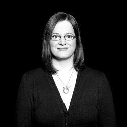 Stefanie Hasler