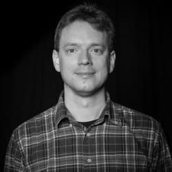 Marc Philipp Werner