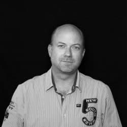 Arne Hilmann