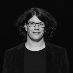 Bastian Spanneberg