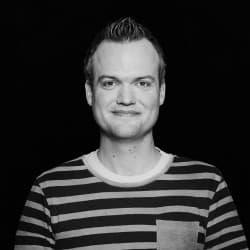 Tobias Flohre