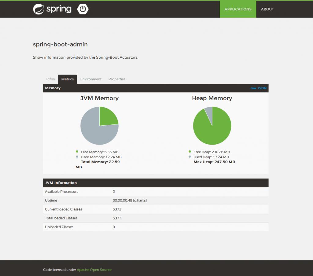 screenshot-metrics