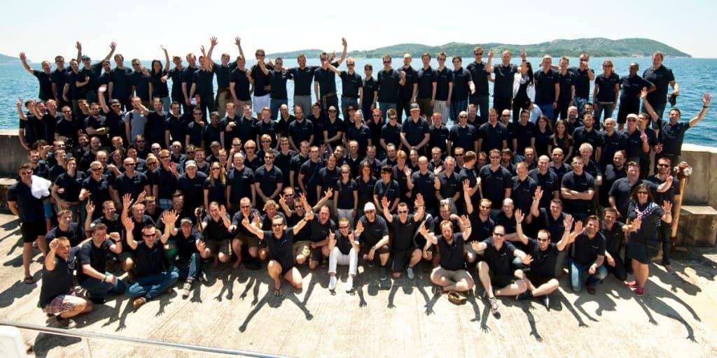 summerevent-team-2014