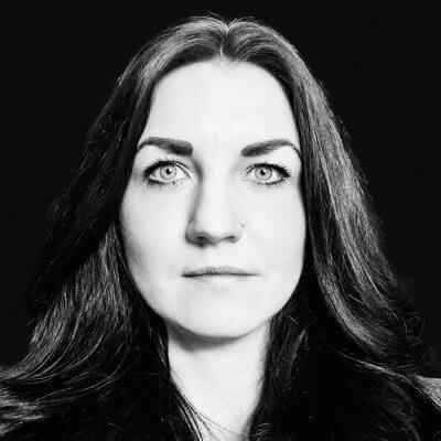 Kathrin Horstmann