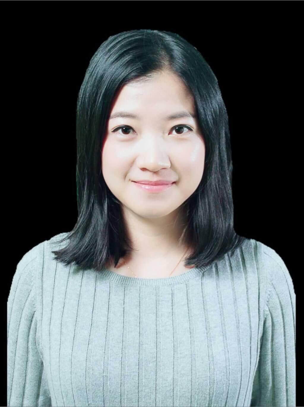 Meisi Zhan